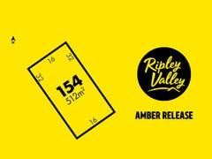 Lot 154, Amber Circuit, Ripley