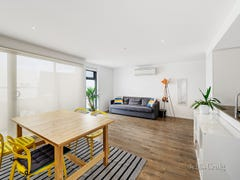 307/139 Chetwynd Street, North Melbourne, Vic 3051