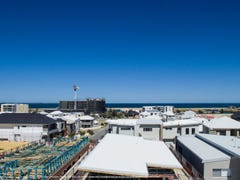 Lot 832, Alpha Heights, North Coogee