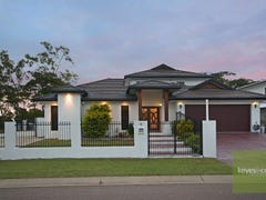 5 Watergrove Lane, Douglas, Qld 4814