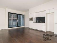 612/199 William Street, Melbourne, Vic 3000