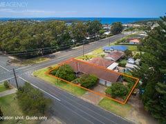 38 South St, Ulladulla, NSW 2539