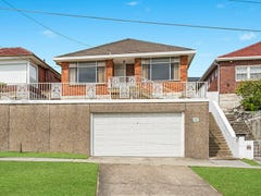 13 Military Road, Dover Heights, NSW 2030