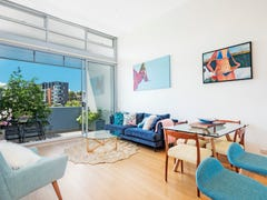10/115 Wigram Road, Forest Lodge, NSW 2037