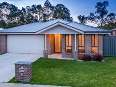 48 Riverboat Drive, Thurgoona, NSW 2640