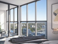 2202/ICON Discovery Point, Wolli Creek