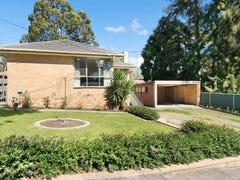 132 Lincoln Road, Croydon, Vic 3136