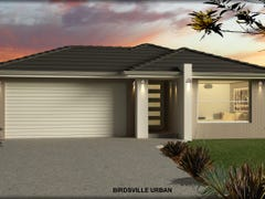 Lot 1224 Wollemi Circuit, Gregory Hills
