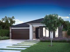 Lot 30126 Millau Avenue, Craigieburn