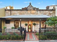 14 Rosser Street, Rozelle, NSW 2039