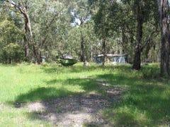 115 Ridge Road, Kawarren, Vic 3249