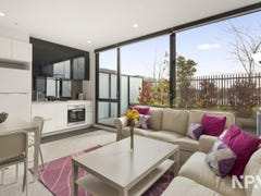 603B/12 Albert Street, Hawthorn East, Vic 3123