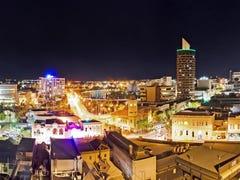 31/23 Melton Terrace, Townsville City, Qld 4810