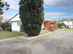 1/6 Dalley Street, Coffs Harbour, NSW 2450