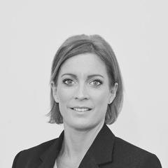 Stephanie Virgo
