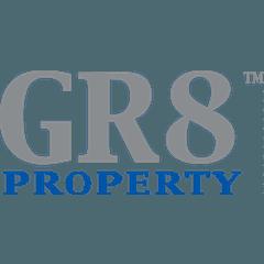 GR8 Property