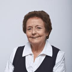 Monica Heidtmann
