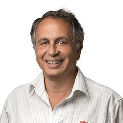 Manuel Petsalis