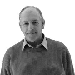 Paul Leahy