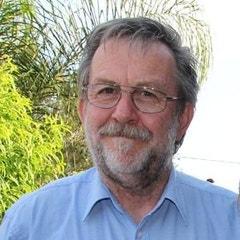 Chris Wilkinson