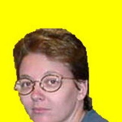 Jeanette Abbott