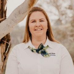 Christine McIntosh