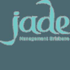 Jade Management Brisbane