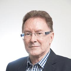 Gary Unsworth-Smith