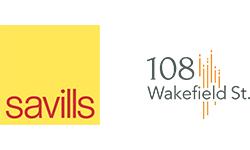 108 Wakefield Street