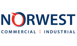 Norwest Commercial & Industrial