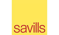 Savills - Brisbane