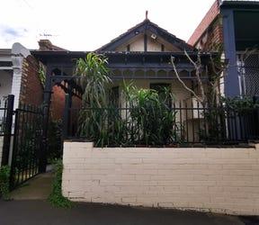 77 Erin Street, Richmond, Vic 3121