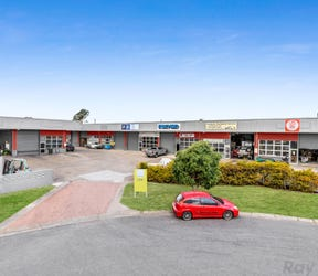 7/28 Bangor Street, Archerfield, Qld 4108