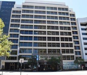 67 & 68, 12 St Georges Terrace, Perth, WA 6000