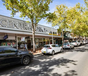 Centrepoint Tamworth, 374 Peel Street, Tamworth, NSW 2340