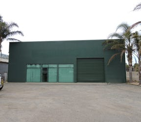 4 Rayson Street, Murray Bridge, SA 5253
