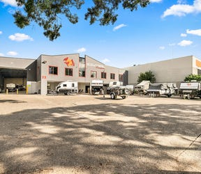 22 Lemko Place, Penrith, NSW 2750