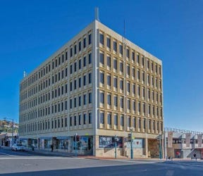 46 Mount Street, Burnie, Tas 7320