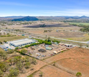 227 Somerset Road, Gracemere, Qld 4702