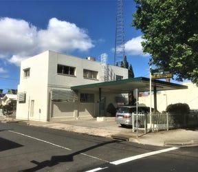 117-119 Buckley Street, Footscray, Vic 3011