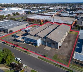 48 - 50 Hargreaves Street, Oakleigh, Vic 3166