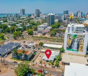 2 Peary Street, Darwin City, NT 0800