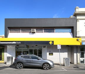 53-55 Anderson Street, Yarraville, Vic 3013