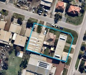 1 James Street & 9 Bellevue Road, Bellevue, WA 6056