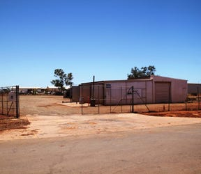1106 Lambden Road, Karratha Industrial Estate, WA 6714