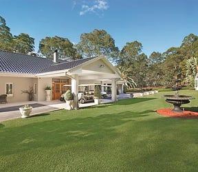 140 Burton Road & 30-31 Tinglewood Close, Tingira Heights, NSW 2290