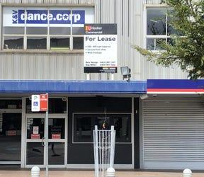 6-6A Boyle Street, Sutherland, NSW 2232