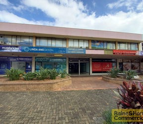 11-12, 696 Sandgate Road, Clayfield, Qld 4011