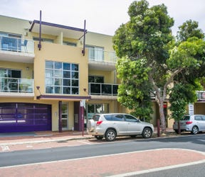 2 / 294-296 Newcastle Street, Northbridge, WA 6003