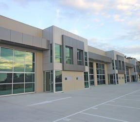 8/5 Enterprise Drive, Rowville, Vic 3178